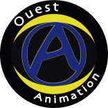 Ouest Animation